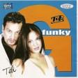 Funky G - 1999 - 06 - Tebi