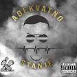 El Makedoner - 2020 - Genocid (feat. Ja-Sha)