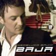 Nedeljko Bajic Baja - Moja prva ljubav - 2007