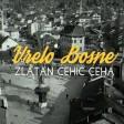 Zlatan Cehic Ceha - 2021 - Vrelo Bosne