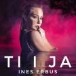 Ines Erbus - 2018 - Ti i ja