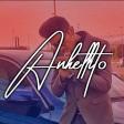 Anhellito - 2021 - Inat