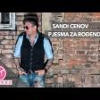 Sandi Cenov - 2020 - Pjesma za rodjendan