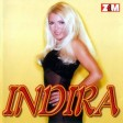 Indira Radic - 1998 - 03 - Junacko srce