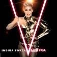 Indira Forza - 2018 - Karta za raj