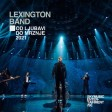 Lexington Band - 2021 - Od ljubavi do mrznje (Cover)