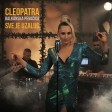 Cleopatra - 2020 - Sve je uzalud