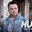 Hule - 2019 - Sve si meni ti