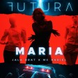 Jala Brat & MC Hariel - 2021 - Maria