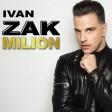 Ivan Zak - 2019 - Jos mi falis ti