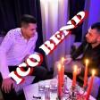Ico Bend - 2020 - Prosti mi