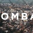 Bomba - 2018 - E.M.