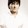 Zdravko Colic - 1981 - Oktobar je pocinje sezona kisa