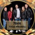7srit - 2020 - Tvoji promili