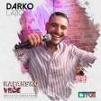 Darko Lazic - 2021 - Meni je s tobom sreca obecana (Live)