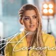 Nina Donelli - 2021 - Havana
