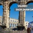 Valerio - 2020 - Sada znam da je kraj