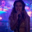 LaKosta Band - 2020 - Razbita lubov