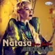 01. Natasa Bekvalac - 2012 - Gram ljubavi (Radio Mix) feat. DJ Shone