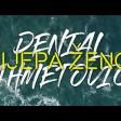 Denial Ahmetovic - 2019 - Lijepa zeno