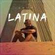 Shomy - 2021 - Latina