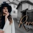 Emina Tufo - 2020 - Roman