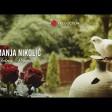 Nemanja Nikolic - 2020 - Ivina pesma