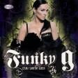 Funky G - 2007 - 03 - Osmi smrtni greh