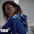 Severina - 2019 - Losha