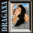 Dragana Mirkovic - 1997 - Bice mi kako kad