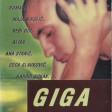 Havana Whisper - 2002 - Zig zag Jack