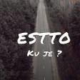 Estto - 2021 - Ku je