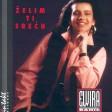 Elvira Rahic - 1993 - 02 - Da si mene volio
