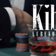 Kibi Lubenovic - 2020 - Samo moja budi sada