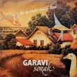 Garavi Sokak - 1992 - Zima leto