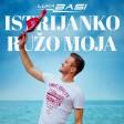 Luka Basi - 2018 - Istrijanko, ruzo moja