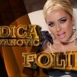 Nadica Secivanovic - 2021 - Folira