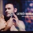 Leteci Odred - 2007 - Dajem ti srce (feat. 4coffeebreak)