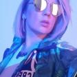 Lara Love & Sky - 2020 - Greva en gir