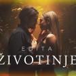 Edita - 2019 - Zivotinje