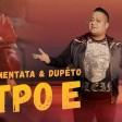 Nasko Mentata feat. Rumen Dupeto - 2019 - Utro e