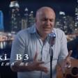 Baki B3 - 2020 - Da nema me (acoustic)