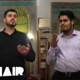 Miraxh Islami & Valtrim Hajdini - 2020 - Malli i Qabes