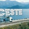 Sako Polumenta - 2019 - Ceste