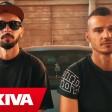 Brretka feat. Choki - 2019 - Bau Katil