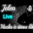 Sladja Allegro - 2021 - Jelen
