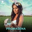 Anastasija - 2020 - Promasena