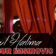 Mensur Imsirovic - 2020 - Dzul Halima