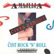Amajlija - 1993 - Sve sto zelim