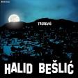 Halid Beslic - 2020 - Trebevic